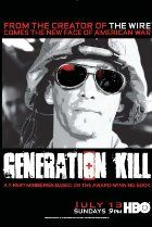 Image of Generation Kill