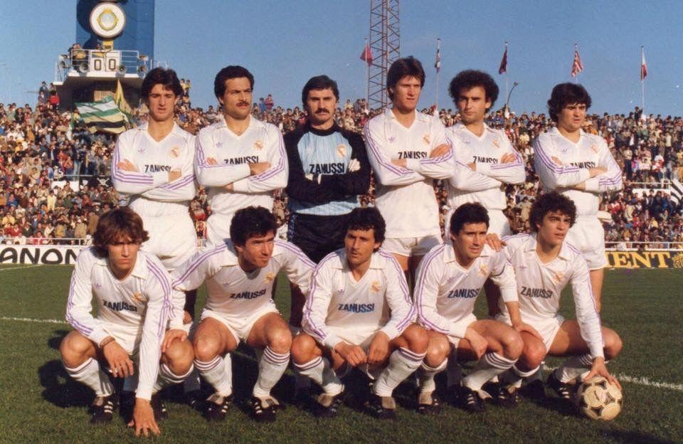 Maglia Home Valencia CF Chéryshev