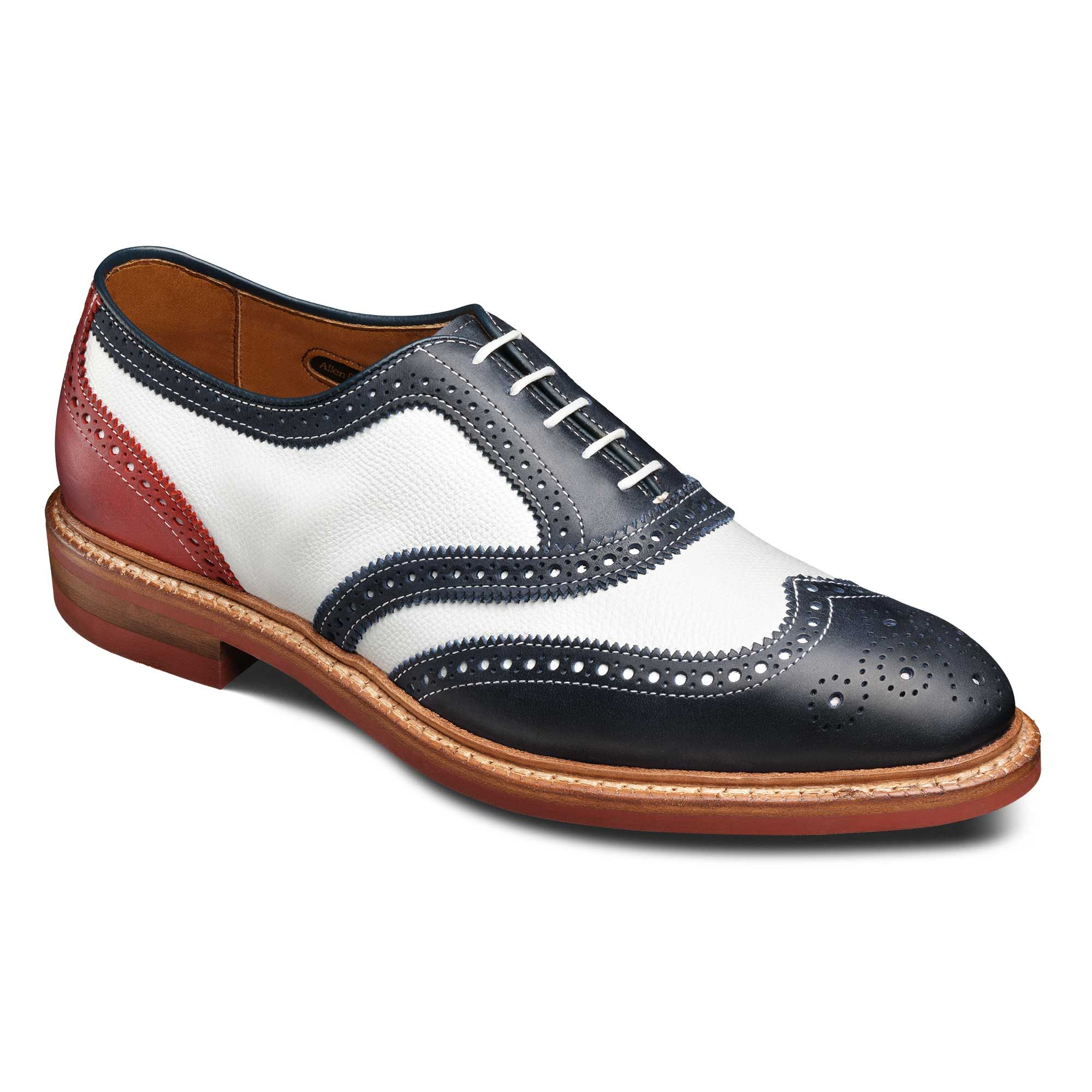 1776 Dress Shoe by Allen Edmonds Men s Shoes Dress b0437e41a530