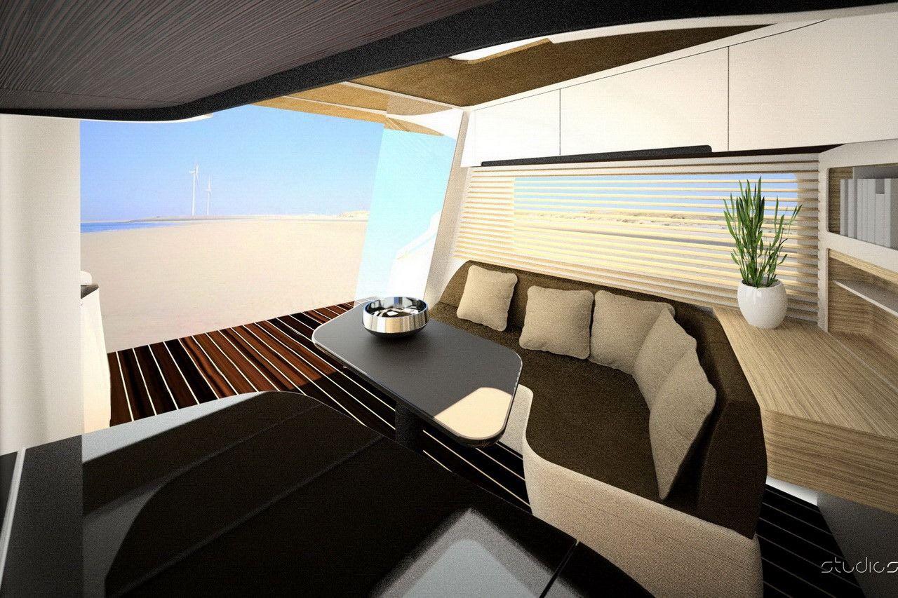 2014 knaus tabbert caravisio germany caravan will cruise. Black Bedroom Furniture Sets. Home Design Ideas
