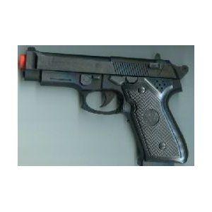 Co2 Pellet Rifle Amazon