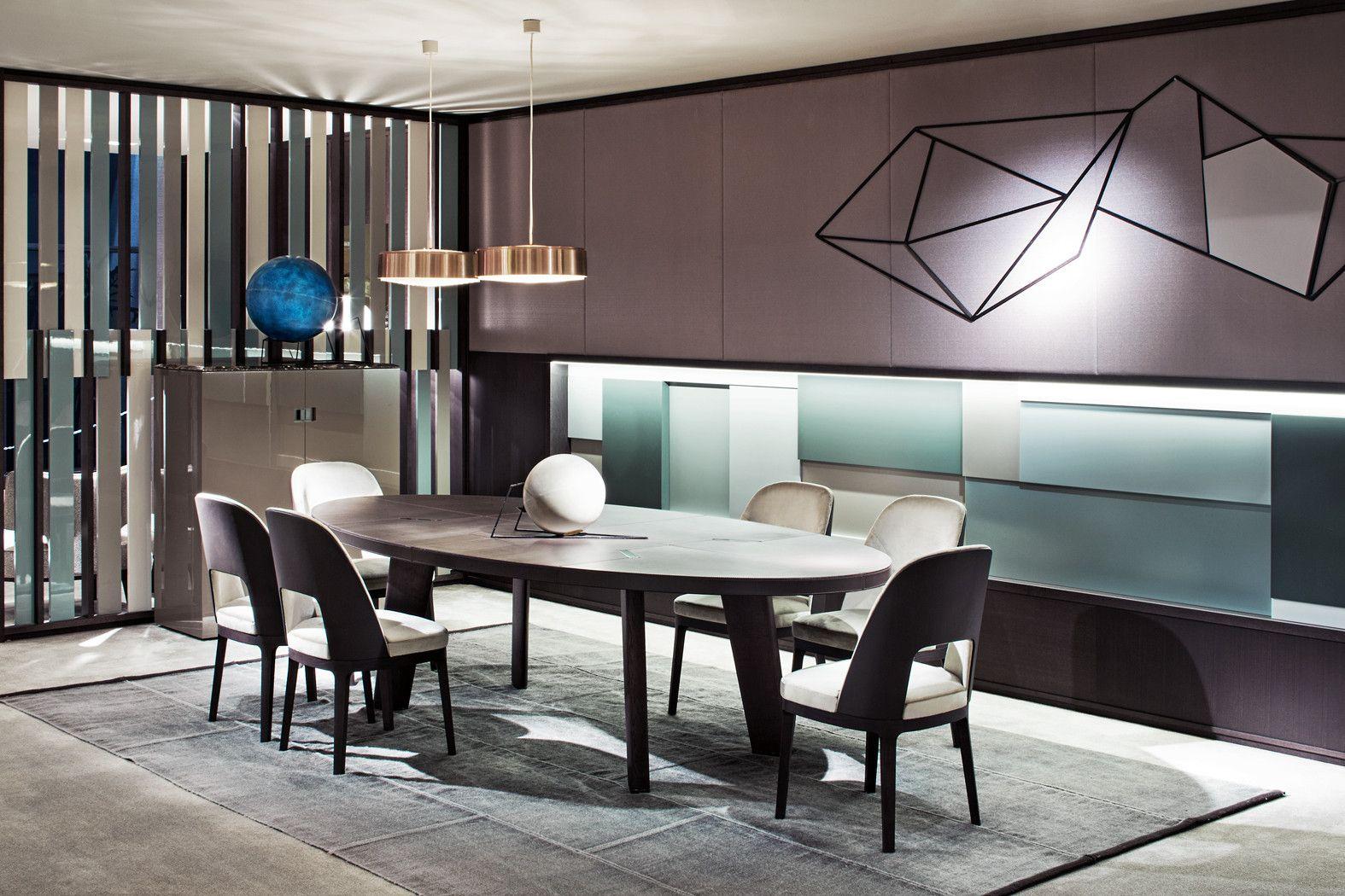 Kitchen Chairs London Ontario