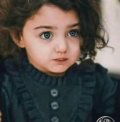 صور بنت صغيرة جميلة Image Bebe Blanche Neige Bebe