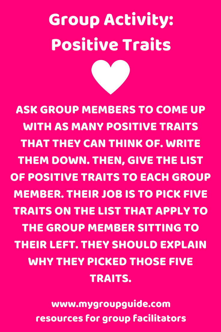 Pin on Group Therapy Grief & Loss