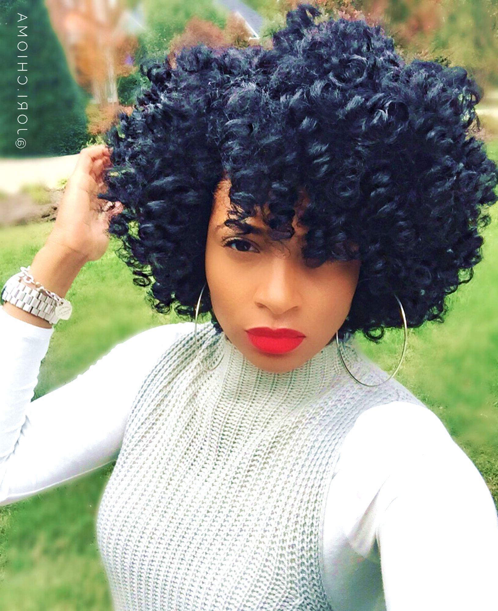 27 best natural looking crochet braids freetress curls
