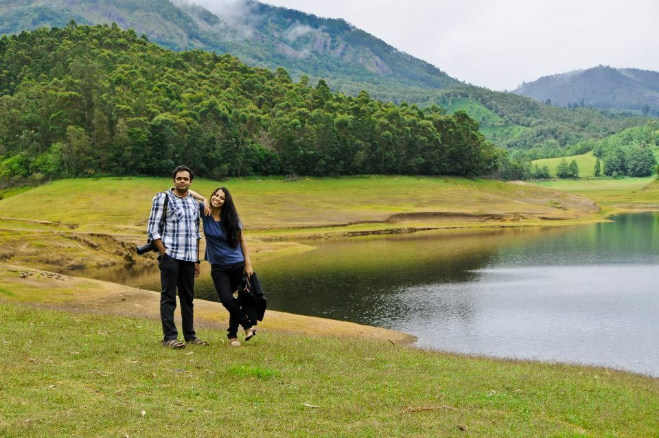 Popular Honeymoon Destination Munnar In Kerala Have A Significant Role In Kerala Tourism