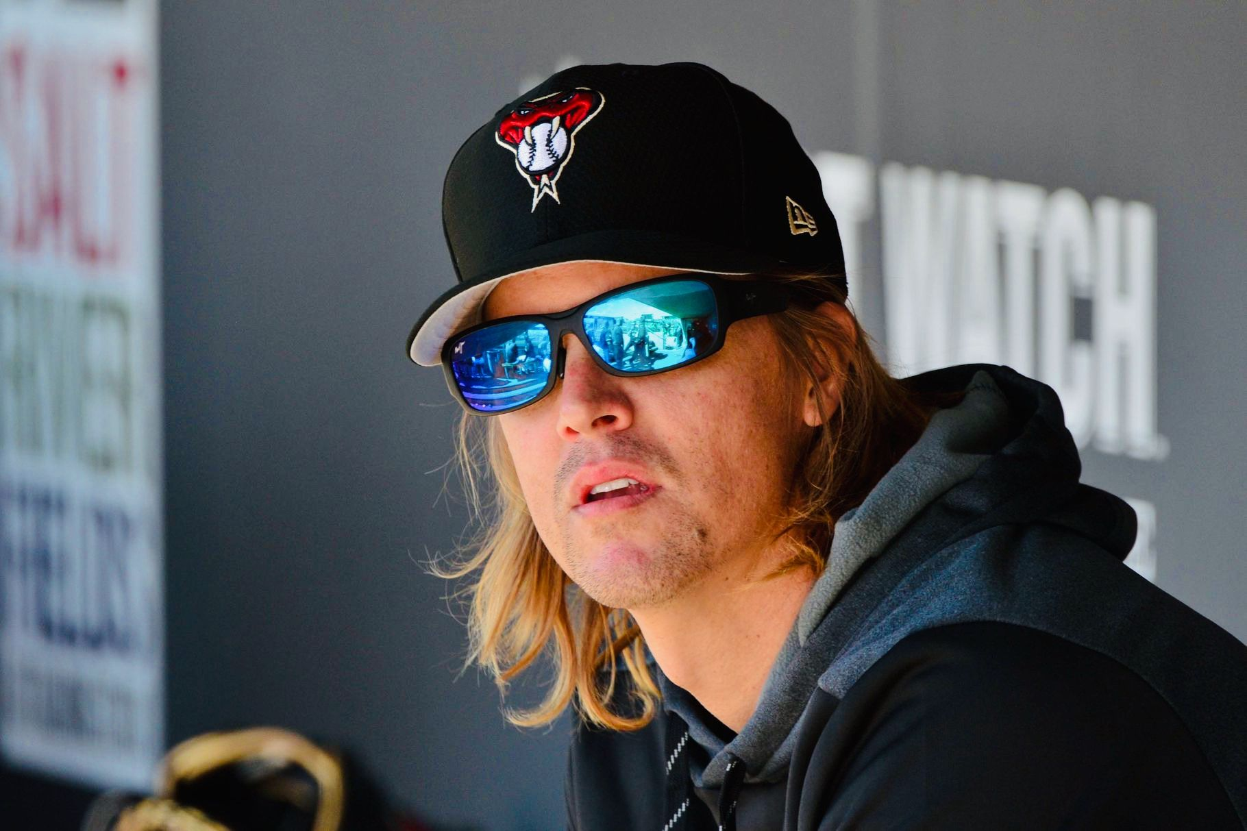 Pin By April Addington On Zack Greinke My Mlb Crush With Images Mirrored Sunglasses Mens Sunglasses Mirrored Sunglasses Men