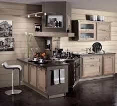 Risultati immagini per cucina muratura moderna | D. For the Home ...