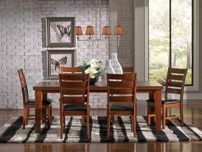 The Peyton Collectionbadcock Furniture Home Decorating Best Badcock Furniture Dining Room Sets Design Inspiration