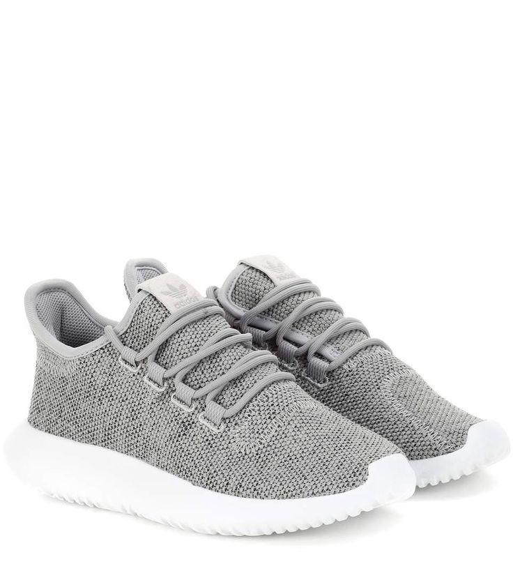 ADIDAS ORIGINALS Tubular Shadow Sneakers for Women White
