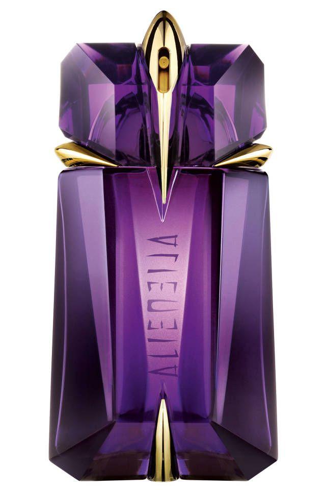 Thierry Mugler Refillable Alien Eau De Parfum Alien Perfume Thierry Mugler Perfume Thierry Mugler Alien