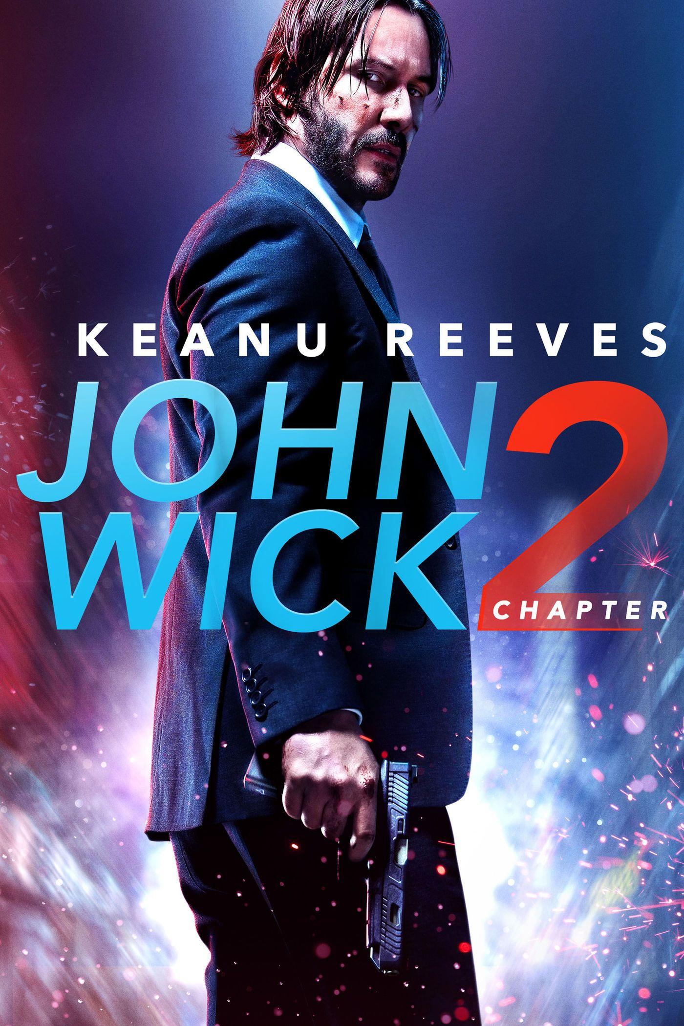 john wick 2 dual audio 300mb free download