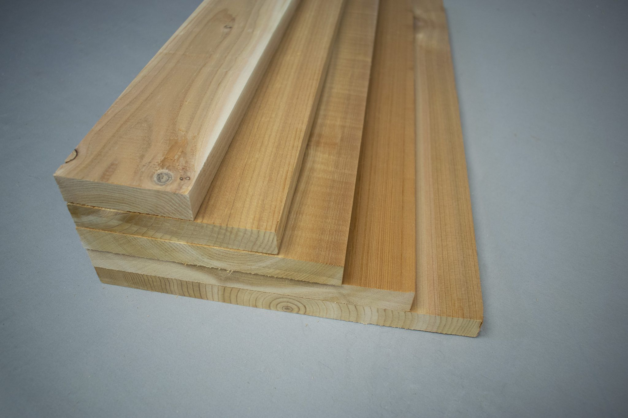 Western Red Cedar Trim Wood Siding Wood Siding Trim Wood