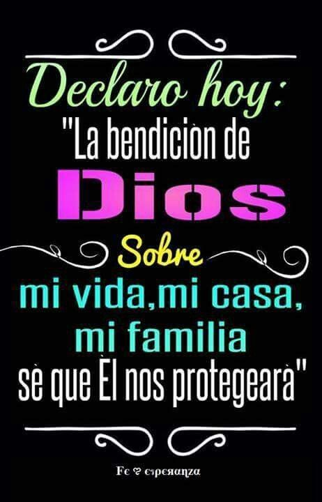 Frase Irbry Pinterest Fe Pretty Words And Spanish Quotes