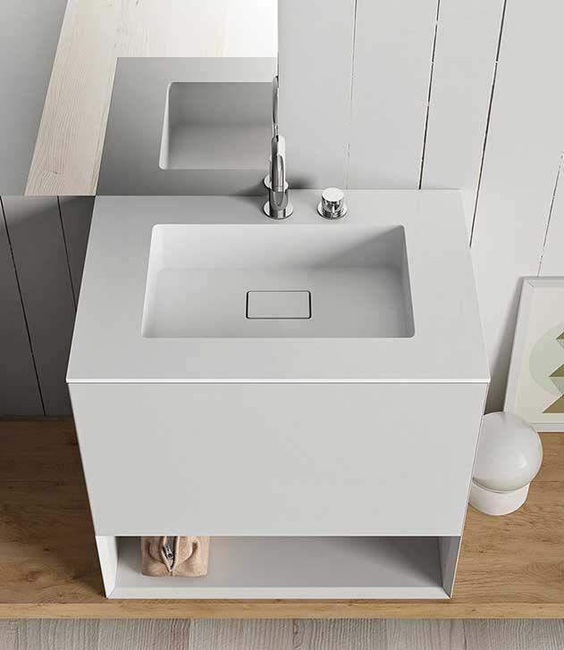360Gradi/Loft | Altamarea | bathrooms | Pinterest | Lofts, Bathroom ...