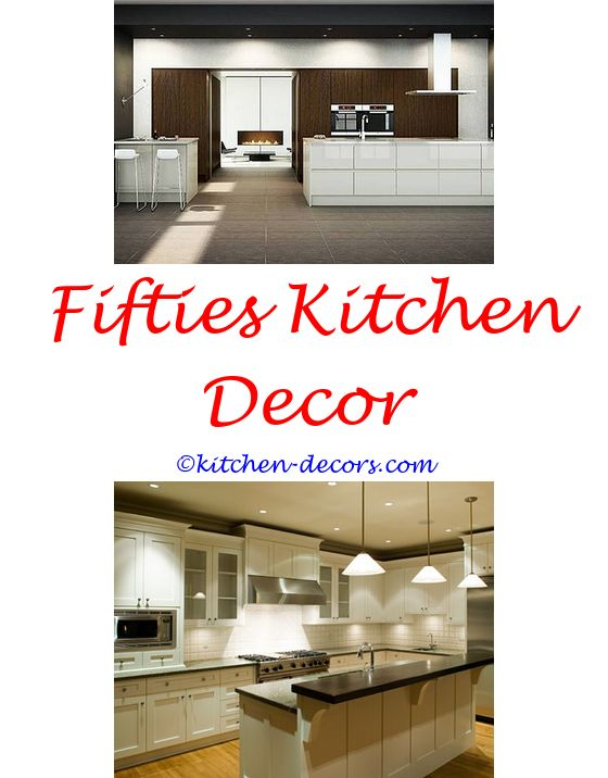 How To Decorate Your Kitchen   Kitchen decor, Yellow kitchen decor Center Ideas For Decorating Kitchens Windows on decorating above kitchen window ideas, decorating ideas for bedrooms, country decorating with old windows, decorating ideas for decks, decorating ideas for fireplaces, decorating ideas for floors, decorating ideas for dining room, decorating ideas for doors, decorating ideas for living room, decorating ideas for mirrors, decorating ideas for vaulted ceilings,
