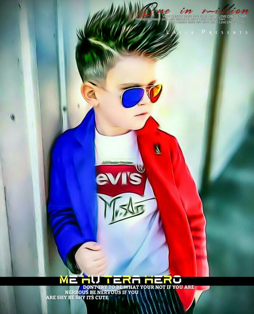 Aftavaa Stylish Boys Kids Photography Boys Cute Boys Images