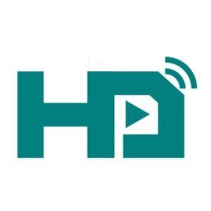 HD Streamz APK v3 1 3 | Latest 2018 | Free Download Android APK