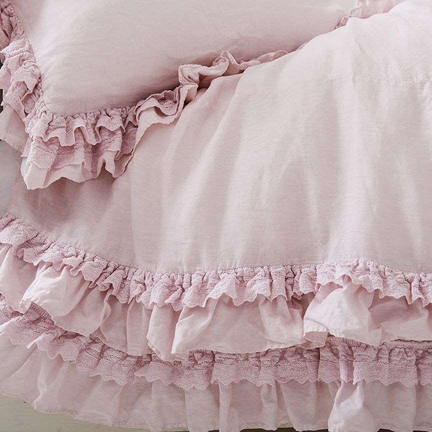rachel ashwell shabby chic couture pink pinterest. Black Bedroom Furniture Sets. Home Design Ideas