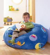 Vak na sedenie Zvieratká - Detské vaky a vankúše - Detská izba - Hračky a Detský nábytok- Detský Sen - Maxus