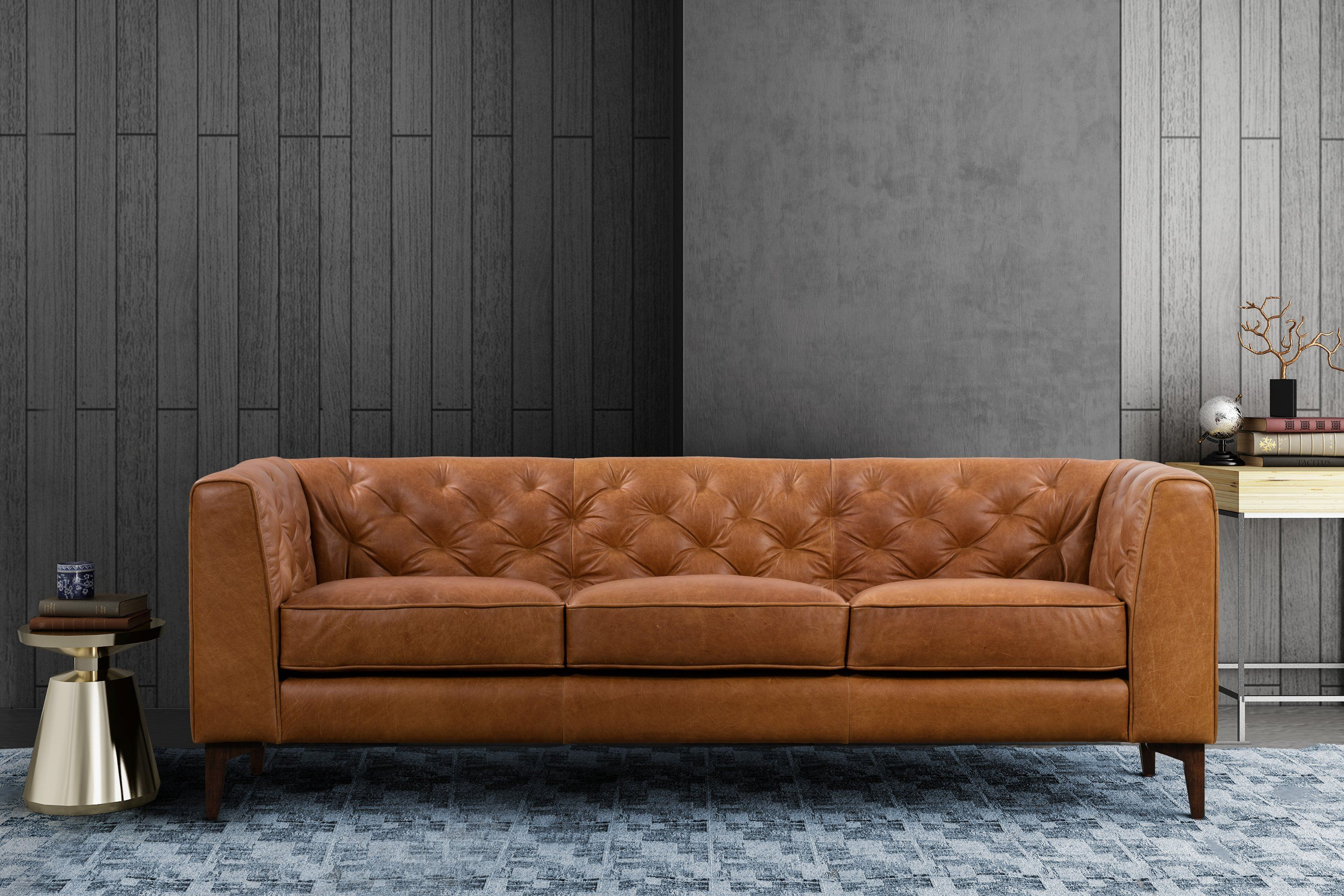 Essex Sofa Wooden Sofa Designs Sofa Leather Upholstery