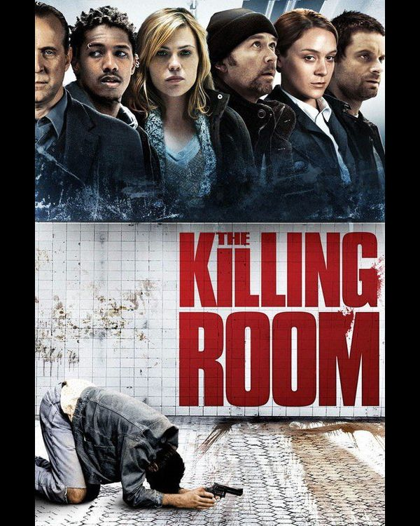 Eat local 2017 feugatotv greek subs feugatotv tainies freemovies streaming movie mystery thriller thekillingroom watch the killing room free on 123movies four individuals sign up for a psychological ccuart Choice Image