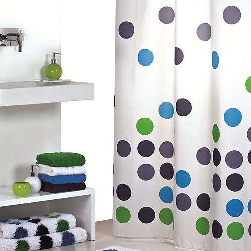 Schöne Duschvorhänge Duschvorhang, Dusche, Schöne