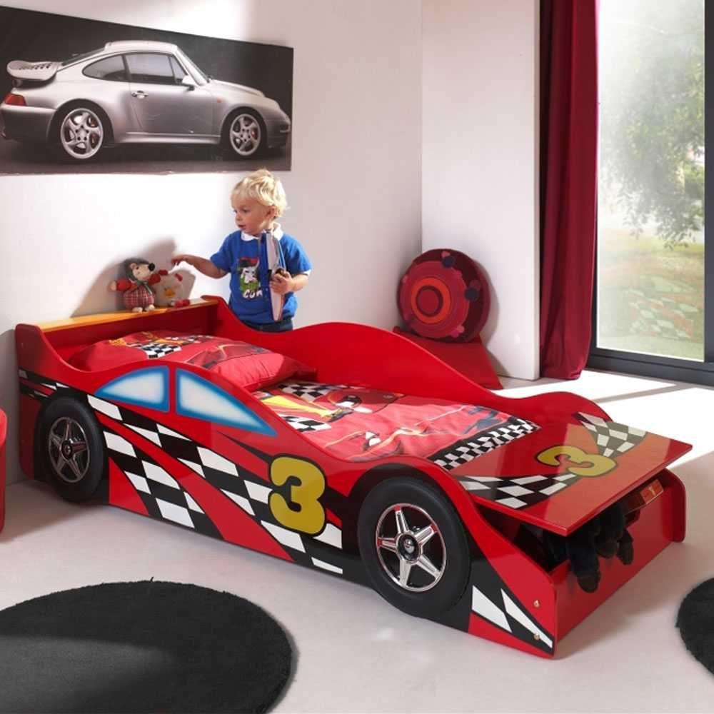 fantastisch cars kinderzimmer m bel bilder die. Black Bedroom Furniture Sets. Home Design Ideas