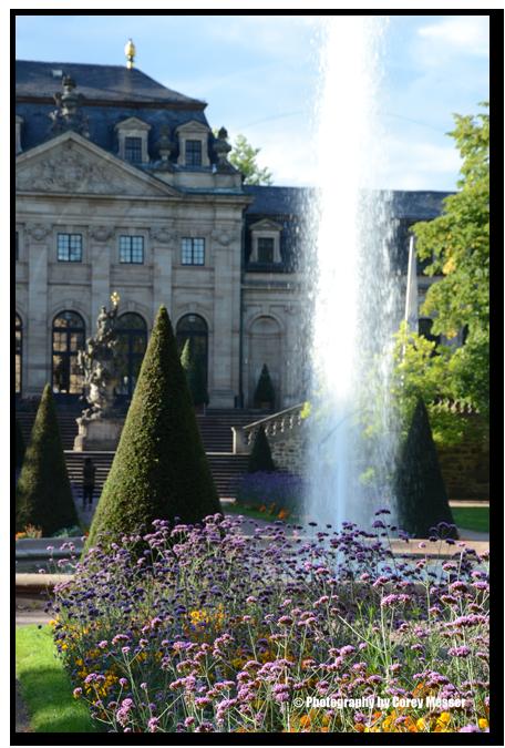 Mein Fulda Cities In Germany Fulda Beautiful Destinations