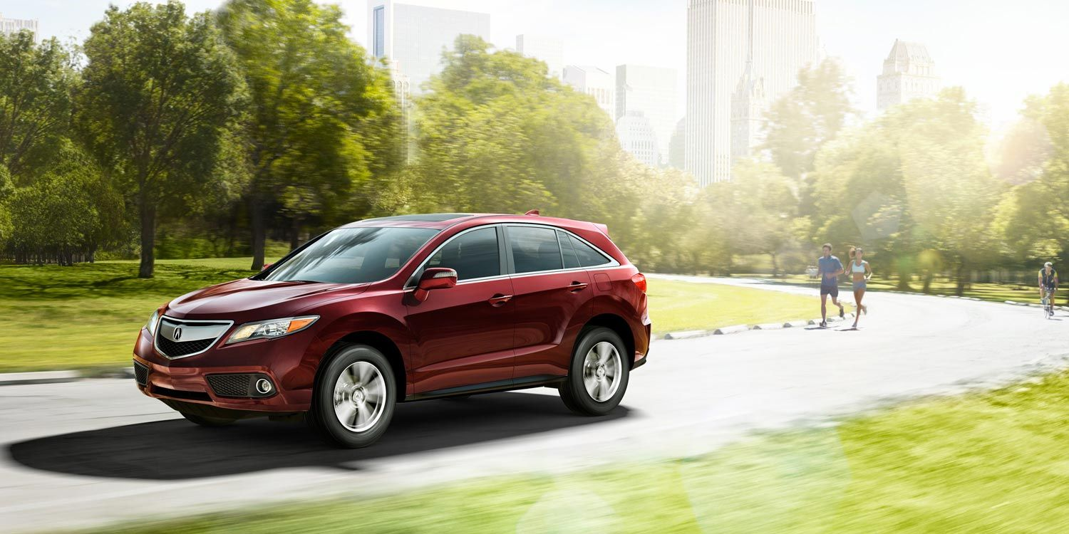 Technology package in basque red pearl 2013 acura rdx pinterest technology pearls and littleton