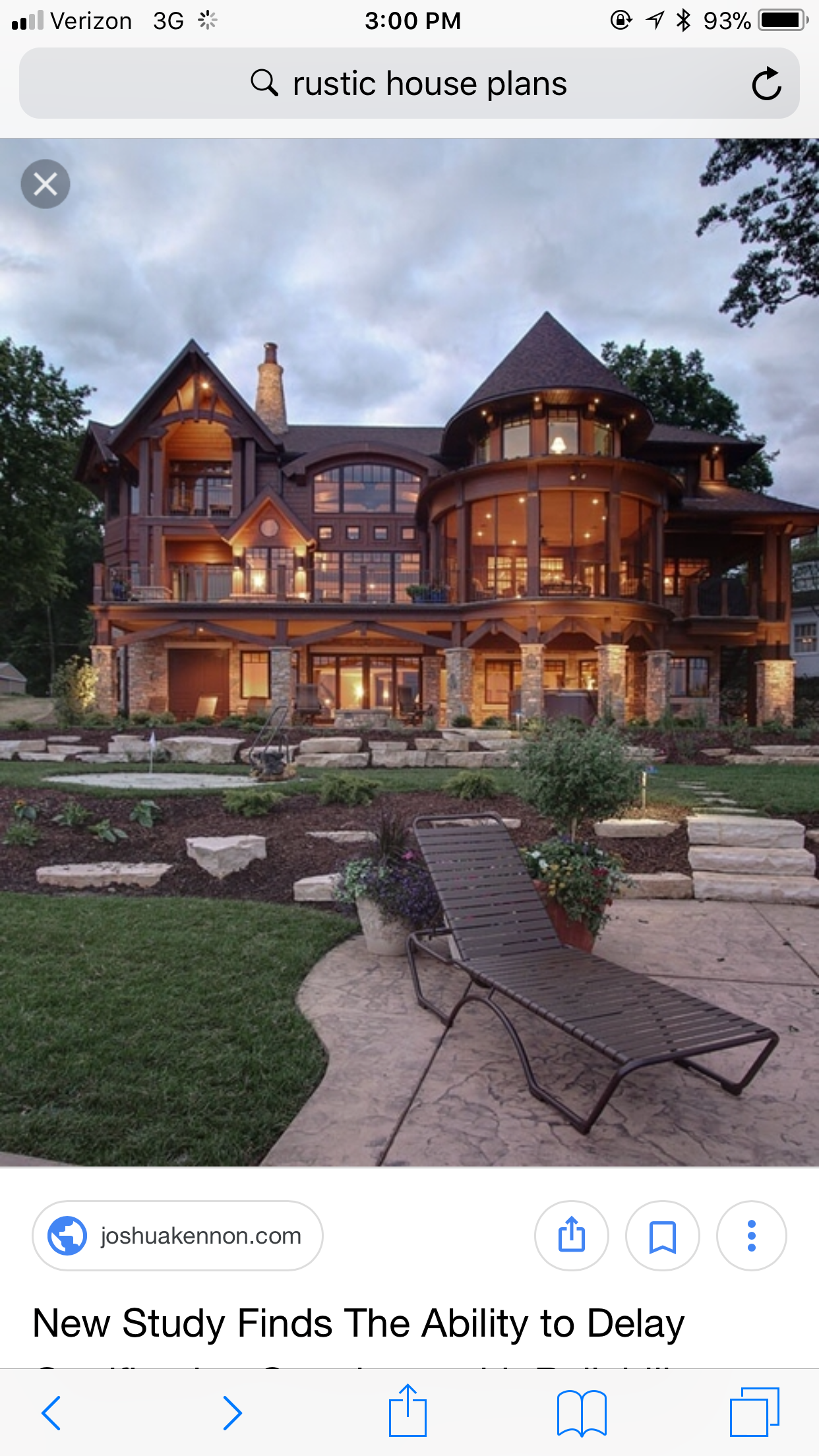 Big beautiful houses nice big houses amazing houses beautiful dream beautiful homes