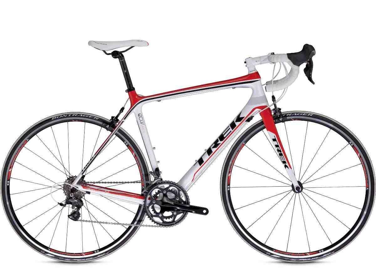 Used Trek Road Bikes For Sale Trek Bicycle Trek Road Bikes Bicycle