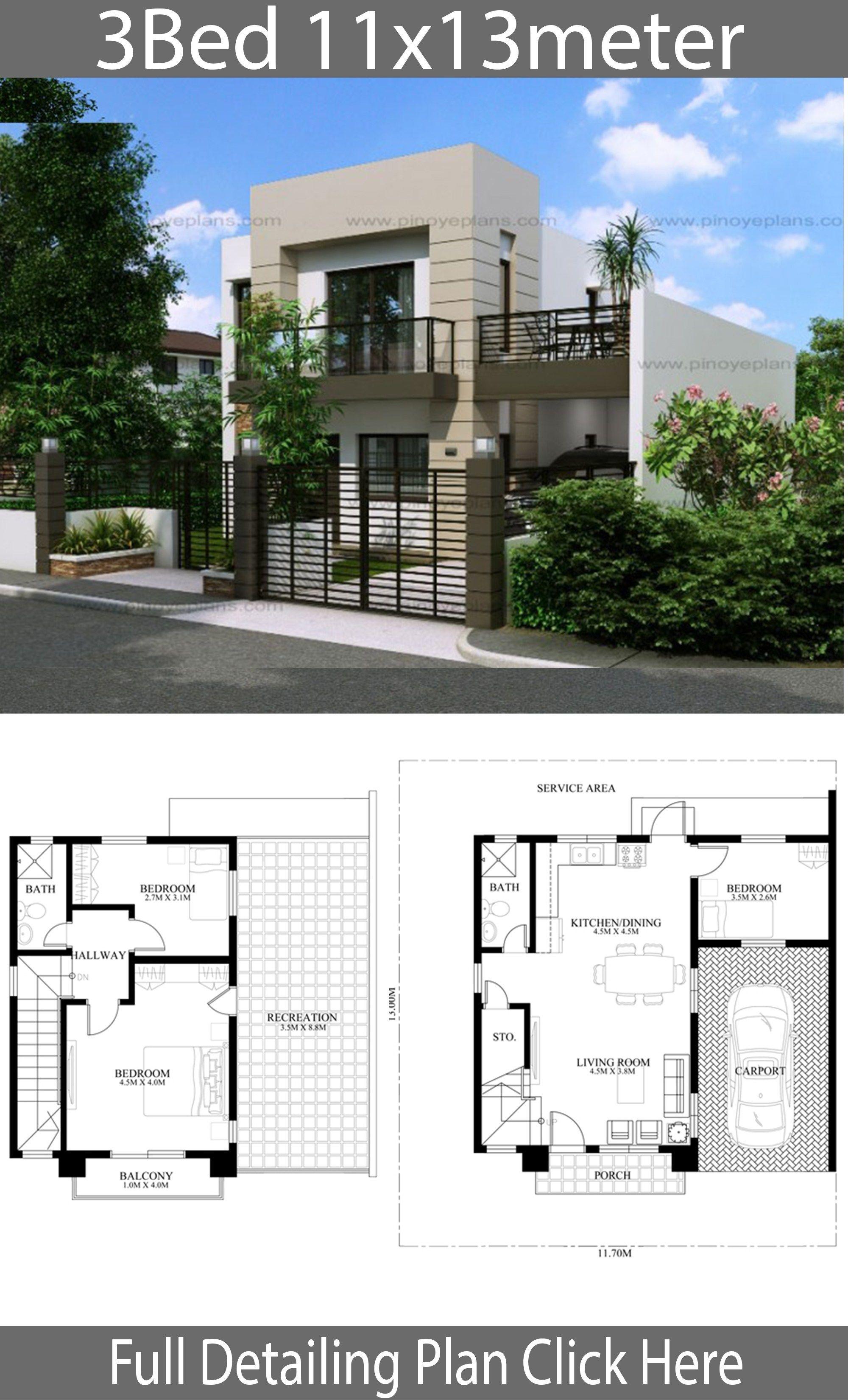 Pin On Duplex House Plans