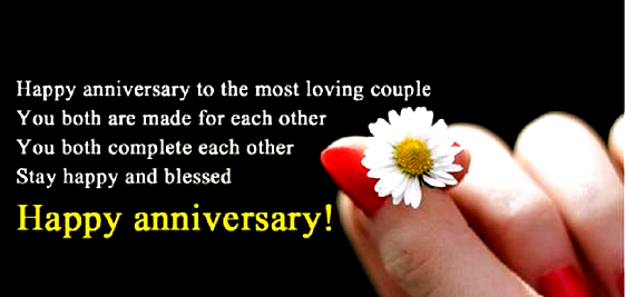Di Jiju Anniversary Quotes Sister Jiju Marriage Anniversary Anniversary Status Happy Anniversary Wishes Happy Anniversary Quotes Happy Marriage Anniversary