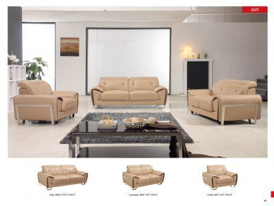 Euro Furniture 175 W State Rt 4 Paramus,NJ 07652 201 909 9897 RP By  Http://stephen Berkowitz Dch Paramus Honda.socdlr.us
