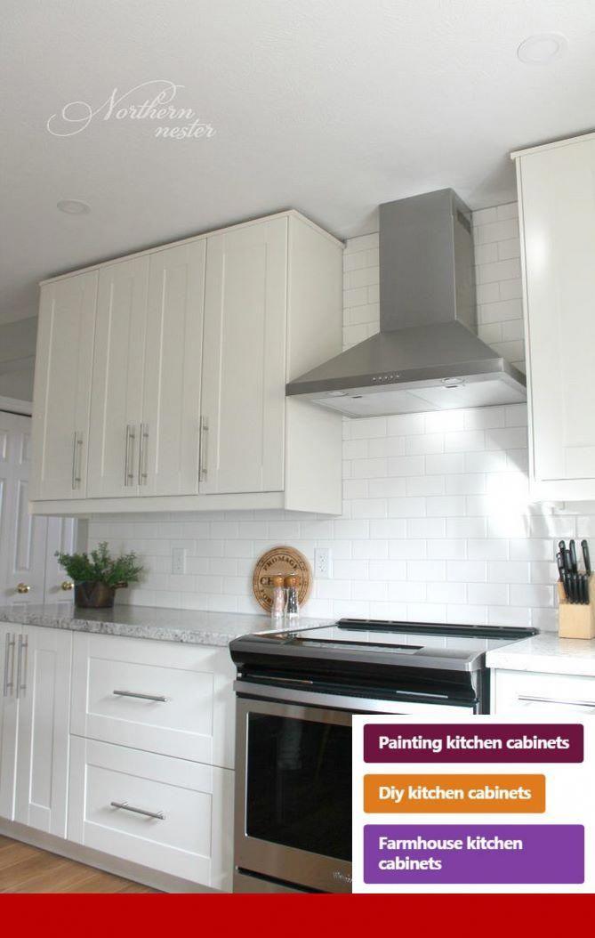 kitchen cabinet hardware bar pulls kitchen cabinet design oak kitchen cabinets farmhouse on farmhouse kitchen hardware id=23680