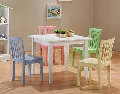 Descubre qu tipo de pintura utilizar en la madera - Pintura acrilica para muebles ...