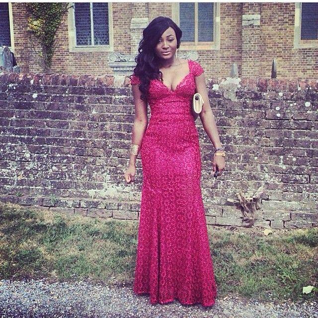 Your Wedding-Guest Dilemmas Solved in Our Latest Fashion Ensembles - Wedding Digest NaijaWedding Digest Naija