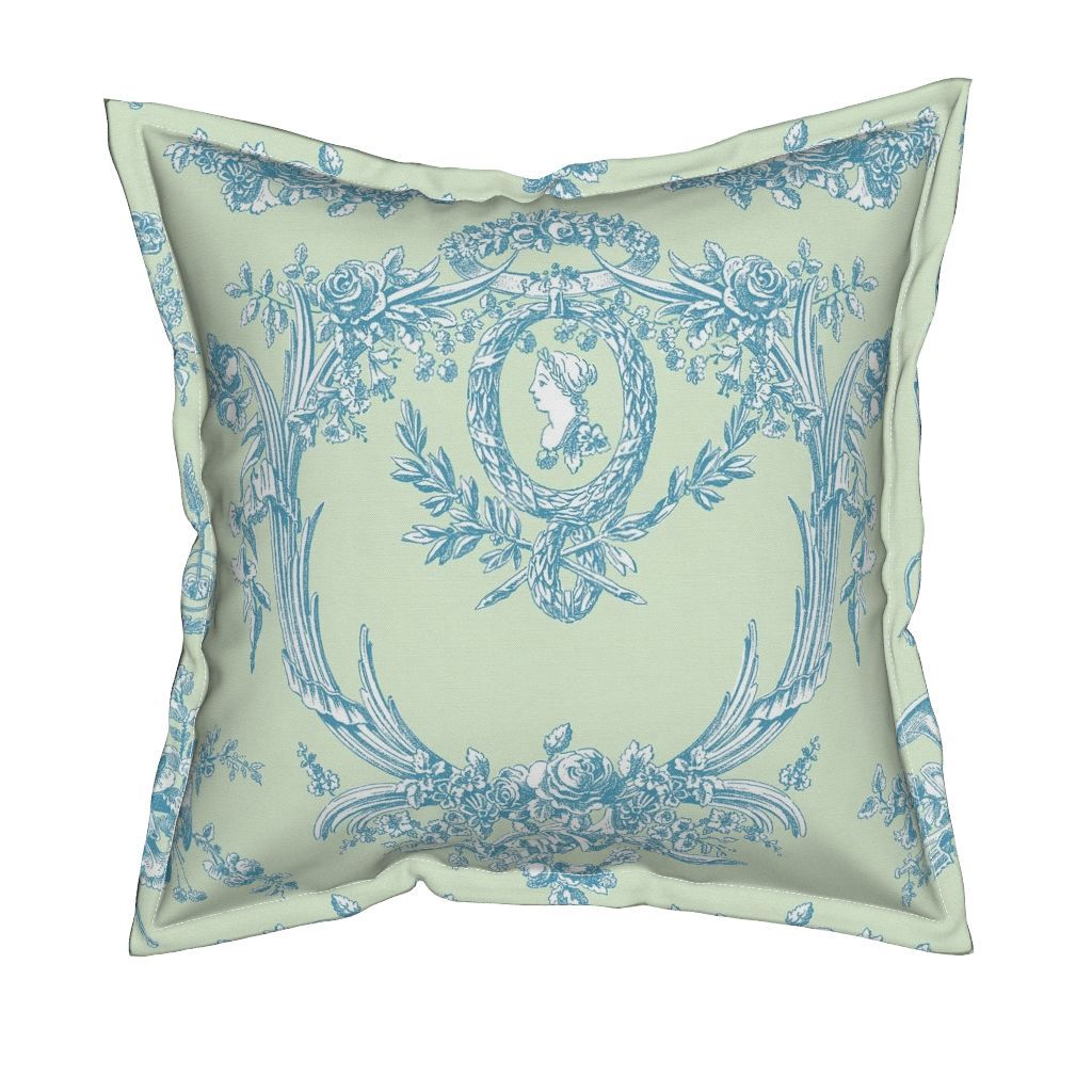 indian antique french cushions. Indian Antique French Cushions. Beautiful  Cushions Meet The Serama Pillow With C