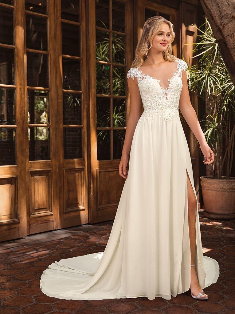 f055478170096 Style BL294 Brynn Valentino Gowns, Wedding Gown Gallery, Wedding Photos,  Jasmine Bridal,