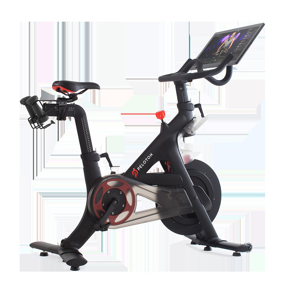 Www Onepeloton Com Bike Indoor Bike Indoor Bike Workouts