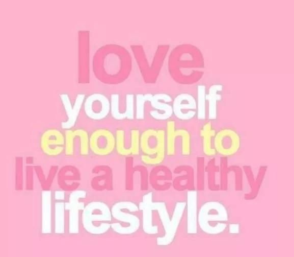 Happiness means loving yourself and being less concerned with the approval of others.  Don't you wish you could have understood this at 20?   https://www.facebook.com/fitwithhs