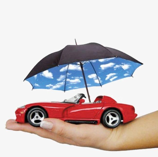 insurance company car in usa advertising slogan - Google ...