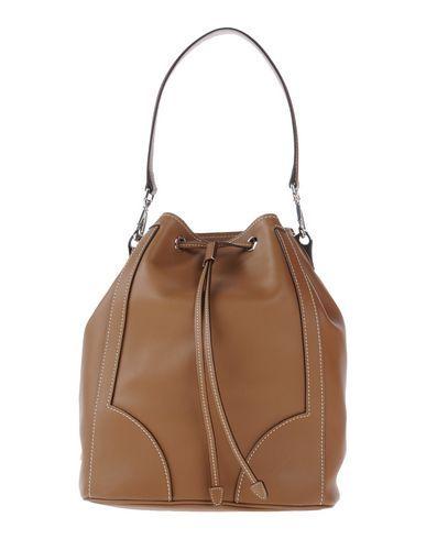 PRADA Handbag. #prada #bags #hand bags #bucket #