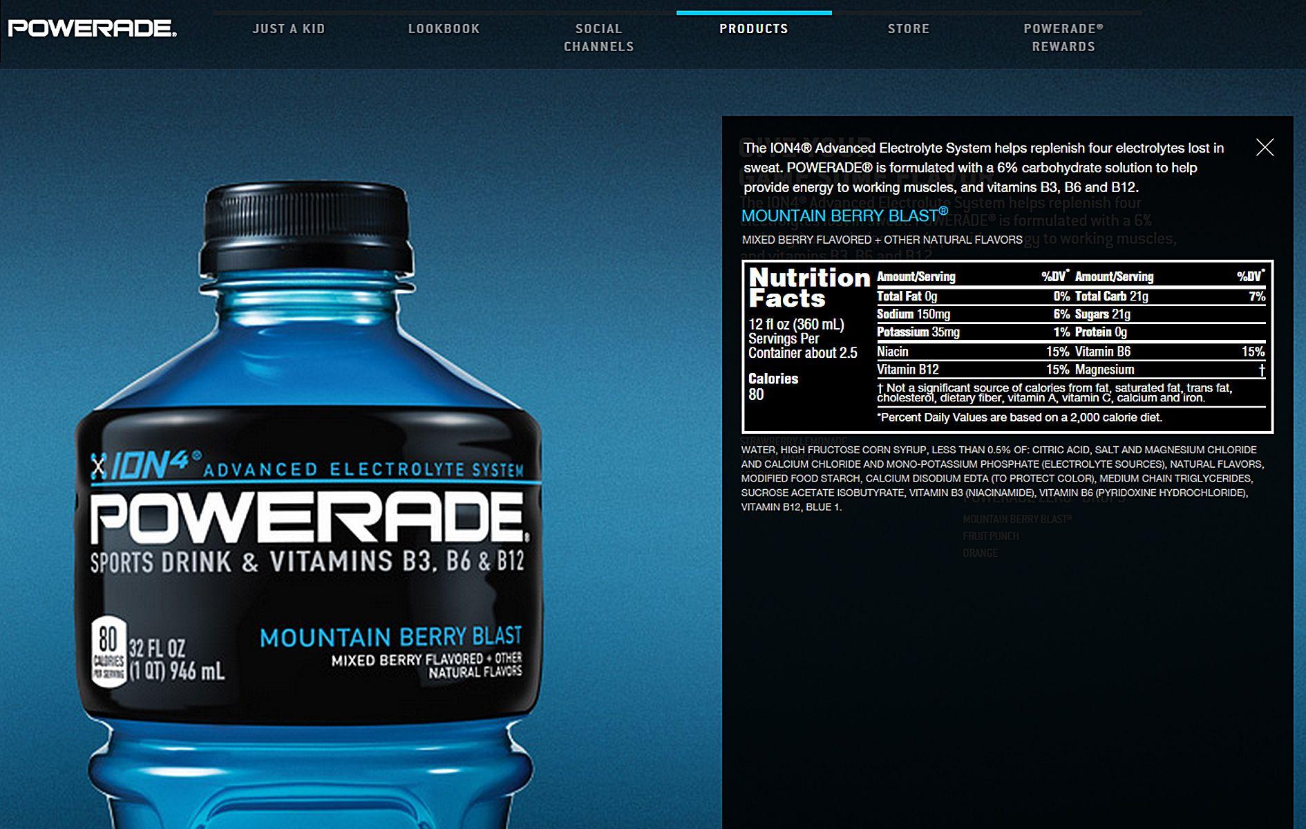 powerade website google search bottle label template. Black Bedroom Furniture Sets. Home Design Ideas