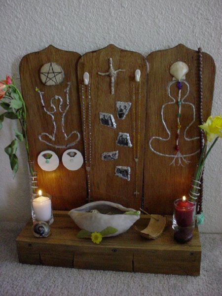 Spiritual Altars Google Search Meditation Altar