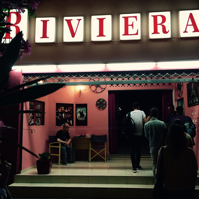 Openair cinemas the greek way Cinema, My athens, Greek