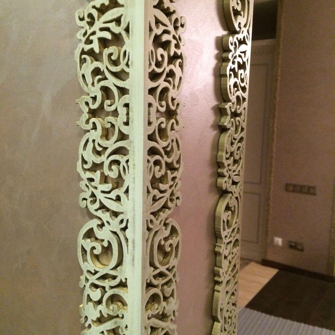 Laser cut corner design kverkus d co maison decoration decoration bois for Deco laser maison