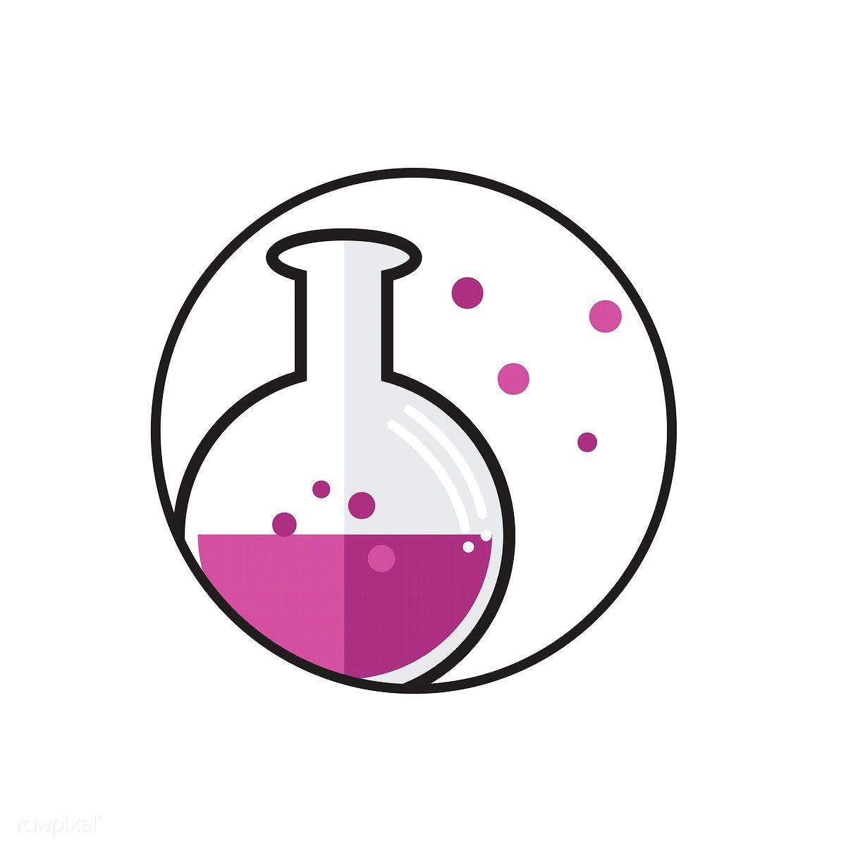Pin On Instrumentos De Laboratorio Quimica