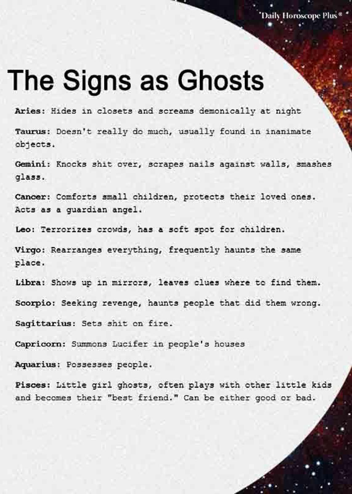 Horoscope Memes Quotes Zodiac Signs Aquarius Zodiac Sign Traits Zodiac Star Signs